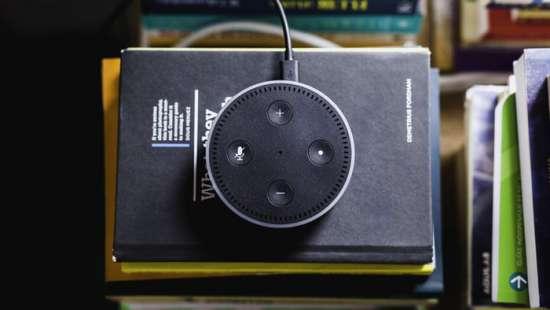Два разработчика Amazon создали убийцу Amazon стоимостью в 24,9 миллиарда долларов
